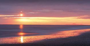 golden-sunset-beach-tywyn-wales-31549198